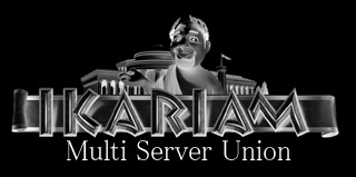 Multi Server Union